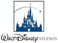Logo de Walt Disney Studios Entertainment
